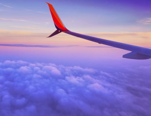 Our Favourite Booking Platforms for Flights