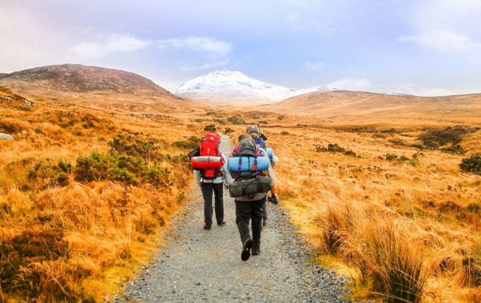 How to choose the best backpack for you