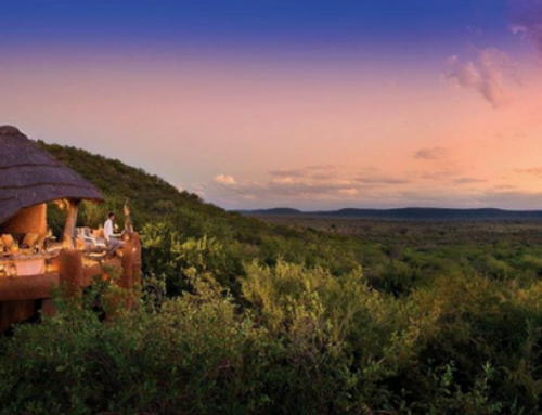 14 Most Amazing Hotels In South Africa
