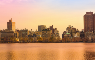How to see New York in 3 days