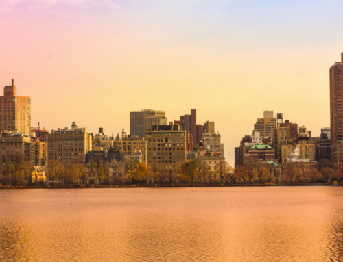 How To See New York City In 3 Days