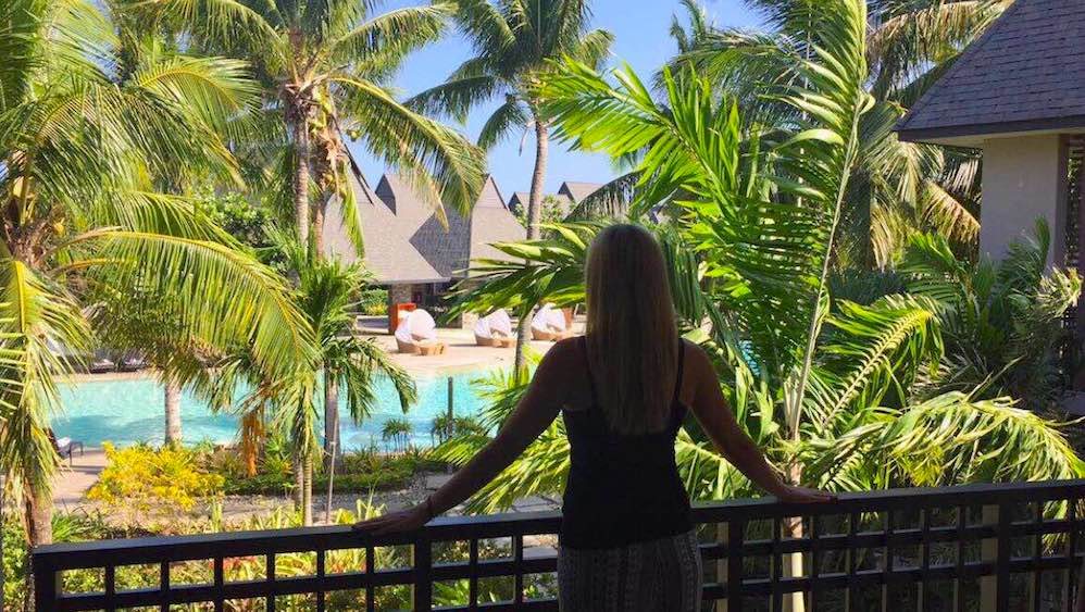 InterContinental Fiji Resort & Spa Review (6)